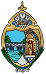 Lampeter Town Council Crest