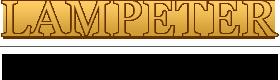 Lampter Town Council